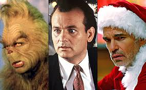 here u0027s your guide to every christmas movie airing on tv this week