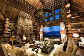 interior design mountain homes 20 breathtaking mountain cabins that will take you to a different