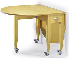 drop leaf tables for small spaces dining table small dining table drop leaf kitchen 8 berwick