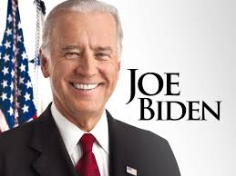 joe biden the vice president of the united states to 47
