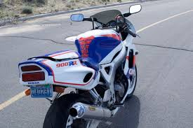 cbr models and price cbr900rr archives rare sportbikes for sale