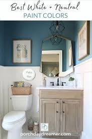 best white for cabinets behr best white and neutral paint colors walls cabinets and