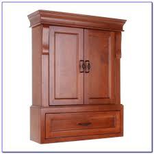 bathroom storage cabinets home depot cabinet home furniture