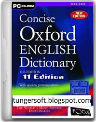 oxford english dictionary free download full version for android mobile oxford dictionary portable free download full version download