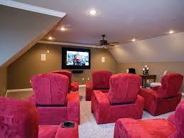 Living Room Bonus - 13 best bonus room ideas images on pinterest basement ideas