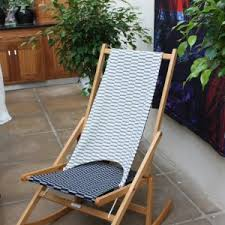 Patio Folding Chair Furniture Impressive Target Folding Chairs For Comfy Your Seat