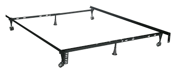 How To Assemble A Bed Frame Bed Frames All American Frame And Bedding