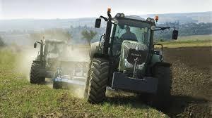 siege tracteur occasion cote agricole d occasion des tracteurs fendt 824 vario