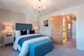 100 show homes interiors uk launch of ellesmere port show