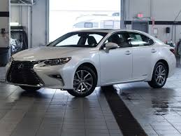 lexus es certified pre owned lexus of kelowna pre owned u0026 certified pre owned lexus vehicles