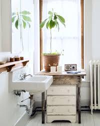 bathroom decor ideas home design realie