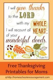 free printable thanksgiving scripture place cards place cards