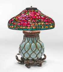 Louis Comfort Tiffany Lamp 37 Best Tiffany Lighting Images On Pinterest Louis Comfort