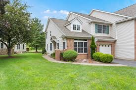 clinton house nj leaf realtors u2013 for today u0027s real estate