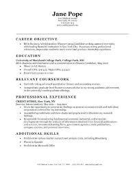 resume exles for entry level entry level marketing resume sles topshoppingnetwork