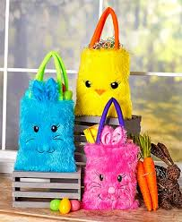 easter bags set of 3 easter bags the lakeside collection