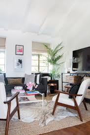 912 best lux living spaces images on pinterest living spaces
