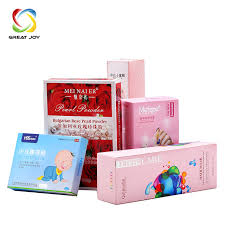 candy apple boxes wholesale china baby shower candy boxes wholesale alibaba