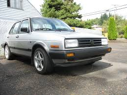 1988 volkswagen jetta gti 16v related infomation specifications