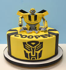 transformer birthday 10 best ruben cake images on transformer birthday