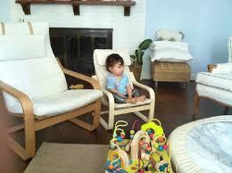 Ikea Kids Chairs by Ikea Kids Products Popsugar Moms