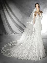 the most beautiful wedding dress 3 things you should about lace wedding dresses lace wedding