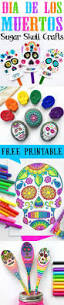 606 best kids ideas and activities images on pinterest crafts