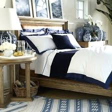 ralph lauren bedroom furniture ralph lauren bedroom design bed with taller mattress and ralph