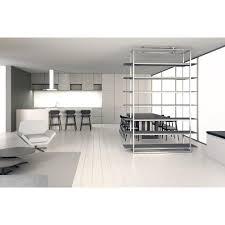Modern Custom Furniture by 1x1 Modern Highly Bookcase U2013 1x1 Modern Custom Furniture