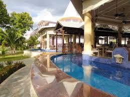 greats resorts tripadvisor negril jamaica resorts