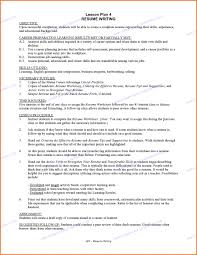 Resume For College Graduate Custom Assignment Writing For Hire For Phd Core Competencies
