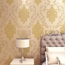 wallpapers designs for walls popular wall paper texture buy cheap