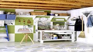 garage cool garage storage ideas design metal and wood material