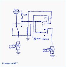 12 volt solenoid switch wiring diagram wiring diagrams schematics
