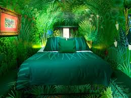 decoration jungle themed bedrooms for kids room childrens