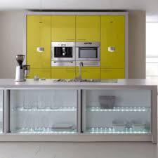 Modern European Kitchen Cabinets by Spain Kitchens Modern Kitchen Cabinets With European Soul By Spazzi