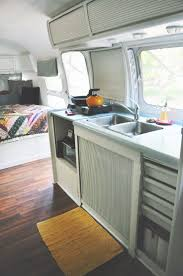 Yacht Interior Design Ideas by 66 Best Spartan Mansion Images On Pinterest Mansions Airstream