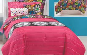 girls pink bedding sets teen bedding for girls 134 best teen bedroom images on pinterest