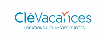 chambres d hotes clevacances clévacances locations chambres d hôtes tourisme creuse pro