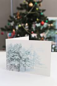 step by step tutorial 4 creative ways of recycling christmas cards