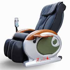 Buy Massage Chair The Best Place To Buy Massage Chair Raleigh Nc