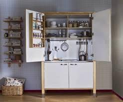 Ikea Kids Kitchen by Kitchen Ikea Galley Kitchen Frying Pans Skillets Roaster