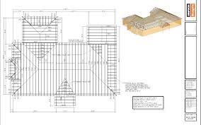 house plan pole barn blueprints metal buildings cool steel joist