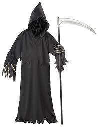 grim reaper costume california costumes toys grim reaper deluxe clothing