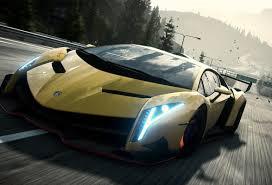 Lamborghini Veneno Matte Black - lamborghini wallpapers download group 75