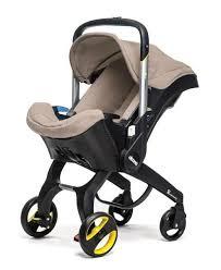 car seat singapore doona infant car seat stroller grey littlebaby com