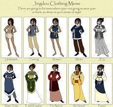 Meme Clothing - mesoka clothing meme by hyperionwitch on deviantart