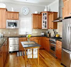 painting kitchen backsplash we painted our kitchen back splash hometalk