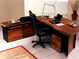 Awesome Office Desk Office Desk Cool Home Office Furniture Awesome Design