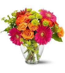 murfreesboro flower shop murfreesboro florists flowers in murfreesboro tn murfreesboro